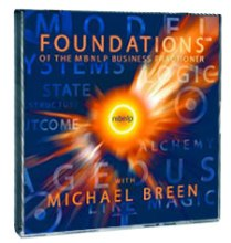 foundations-cd
